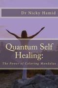 Quantum Self Healing