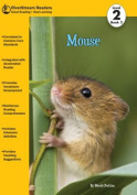 Mouse, Book 2