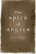 The Speed of Angels