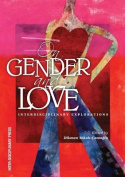 On Gender and Love
