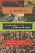 From Cultures of War to Cultures of Peace Pa