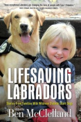 Lifesaving Labradors