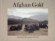 Afghan Gold