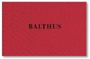 Balthus: The Last Studies
