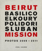 Beirut Mission