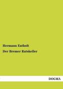 Der Bremer Ratskeller [GER]