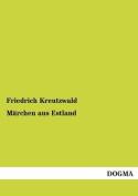 Marchen Aus Estland [GER]