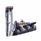 VS Sassoon Metro Groom All-in-One VSM837A Trimmer