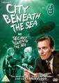City Beneath the Sea/Secret Beneath the Sea [Region 2]