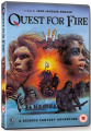 Quest for Fire [Region 2]