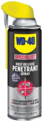 Wd-40 30000/300004 330ml WD-40 Specialist Penetrate