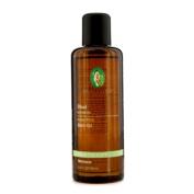Cold Therapy Eucalyptus Bath Oil, 100ml/3.4oz