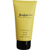Baldessarini After Shave Balm 75ml