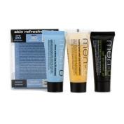 Men-U Skin Refresher Set
