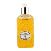 Etro Etra Etro Perfumed Shower Gel 250ml