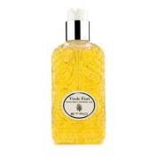 Etro Vicolo Fiori Perfumed Shower Gel 250ml