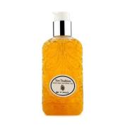 Etro New Tradition Perfumed Shower Gel 250ml