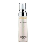 Let There Be Light Radiant Skin Lotion SPF15 (Unboxed; Bottle Slightly Scratched), 50ml/1.7oz
