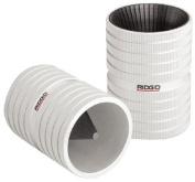 Ridgid 632-29983 223S Stainless-Cooper-Alum I-O Reamer 1-4 Inch-3.2cm