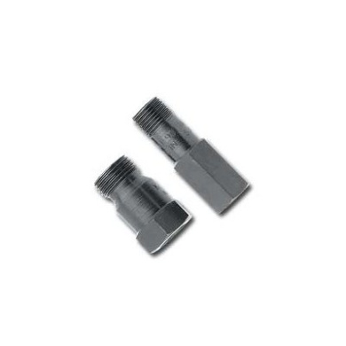 KD Tools KDT901 Air Hold Fitting Set