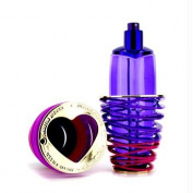 Justin Bieber 14842824006 Girlfriend Eau De Parfum Spray - 100ml-3.4oz