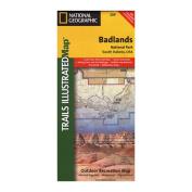 National Geographic 603073 239 Boots Badlands National Park South Dakota
