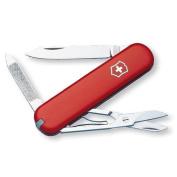 Victorinox 53681 Ambassador multi tool Red