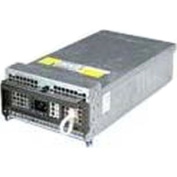 INTEL FUP365SNRPS 365W Non-Redundant Power Support Spare F/P4304BT Server System