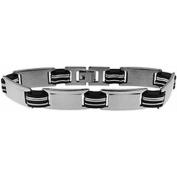 Doma Jewellery DJS00597 Stainless Steel Bracelet