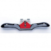 Stanley Hand Tools 25.4cm . Spokeshave Planer 12-951
