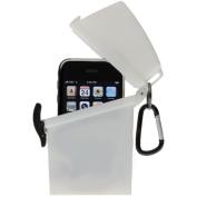 Witz 147963 Smartphone Locker Assorted