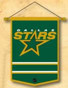 Winning Streaks Sports 47033 Dallas Stars Heritage Banner