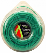 Maxpower Precision Parts 5 Piece PDQ Display .080in. x 340ft. Large Loop Trimmer Lin - Pack of 5