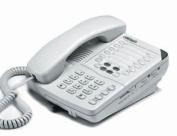 ITT 2205-FROST 220521-VBA-27S Colleague 2 Lin