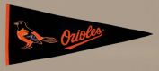 Winning Streak Sports Pennants 60030 Baltimore Orioles Traditions