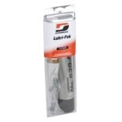 Dynabrade Products DYB76020 Lubri-Pak
