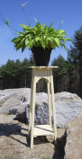 Achla OFP-01 English Plant Stand