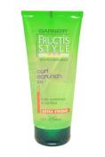 Garnier U-HC-4769 Fructis Style Curl Scrunch Gel Curl Definition & Control Extra Strong - 200ml - Gel