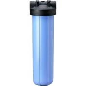 Pentek PENTEK-381596.9cm . Whole House Water filter System