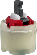 Lincoln Products A951470-0070A Cartridge