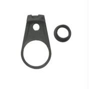 Maxwell Stripper Arm Kit f/Freedom 800 - P100085