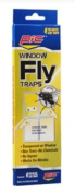 PIC Corporation FTRP Window Fly Trap