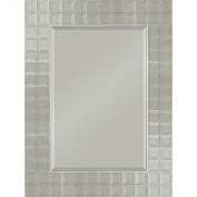Ren-Wil RS208 Mirror - Glass
