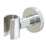 Kingston Brass K8171M1 Kingston Brass K8171M1 Handheld Shower Wall Mount Bracket Chrome