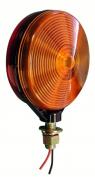 Peterson Mfg. Double Face Signal Light V313-2RA