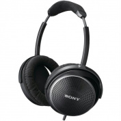 Sony MDRMA900 Over the Head Style Headphones