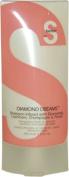 TIGI 941200 S-Factor Diamond Dreams Shampoo - 250ml - Shampoo