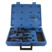Assenmacher ASSV500 Volvo Dual Cam Shaft Alignment Tool