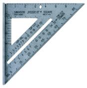 Swanson Tool 20.3cm . Speedlite Square T0112