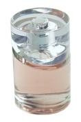 Hugo Boss W-3818 Femme by Hugo Boss for Women - 70ml  Eau De Parfum   Spray